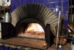 il-forno