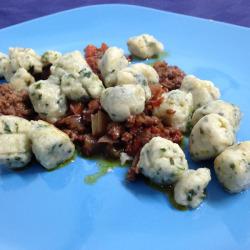 piatti-attortellati (4)