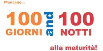 100giorni